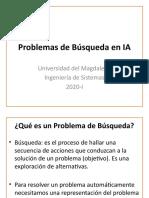 Problemas de Búsqueda en IA.pptx