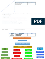 modelos de comportamiento #1.docx
