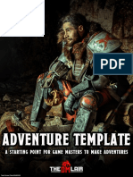 RPG_Adventure_Template