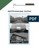15 INSTITUCIONALIDAD POLITICA (2)