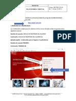 Manual3.pdf