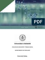TESIS DOCTORAL-Procesos y estrategias cognitivas de recuperación.pdf