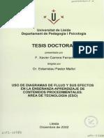 TESIS DOCTORAL-USOS DIAGRAMA DE FLUJOS.pdf