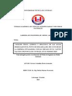 T-UTC-00229.pdf