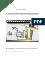 Funcionamiento interno del compresor de tornillo lubricado.docx