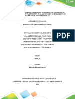 TRABAJO DE GRADO 204015_61
