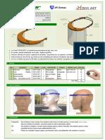 20 P05 C25 EMS COVI TS 01 s.pdf