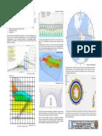 FORMATO PANEL BIOCLIMATICO DEL PERU fgfff-Model