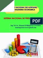 SIST. NAC. PPTO 2016 Esp.pdf