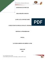 Actividad  Parcial segundo corte - copia.doc