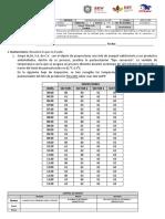 UNIDAD 2 calidad.docx