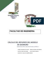 1CG_UNAM_FI_2016.pdf