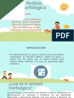 Análisis-Morfológico-presentacion.pptx