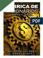 fabrica-de-milionarios.pdf