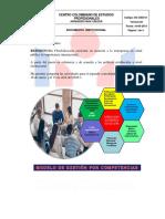 ACTIVIDADES VIRTUALES SEGUNDO CONSOLIDADO GESTIÓN DEL TALENTO HUMANO I6BN 2020-1 (1).pdf