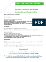 DSPAtoZlowercase.pdf