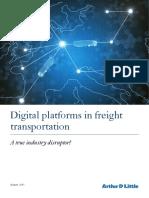 adl_digital_platforms_in_freight_transportation.pdf