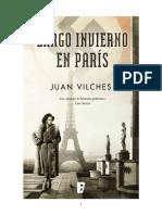 Largo invierno en París.pdf