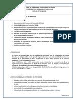 GFPI-F-019_Formato_Guia_de_Aprendizaje_Excel Basico