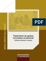 Tratamiento-de-gastos-vinculados-al-personal.pdf