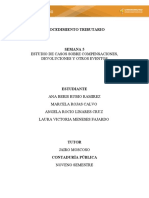 ACTIVIDAD 5 PROCEDIMIENTO TRIBUTARIO ESTUDIO DE CASOS (1)