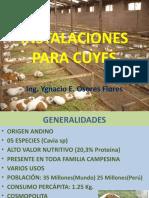 vdocuments.site_instalaciofgtnes-para-cuyes-chasqui