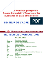 AgricultureI_Overview2