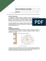 articulo tecnico (1).docx