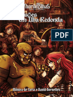 Thordezilhas_Incursões_em_Redonda