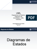 UML_clase_03_UML_actividades_estados