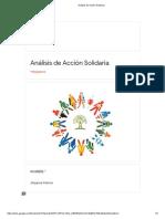 formulario Análisis Acción_JhojannaV_501 (2).pdf