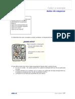 Calor, Energía y Temperatura.pdf