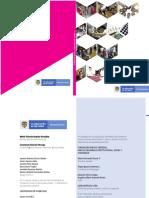 Formacion Social Comunicativa Once.pdf