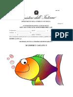 AUTOCERTIFICAZIONE_040120.pdf