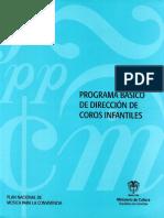 programa basico de direccion de coros infantiles.pdf