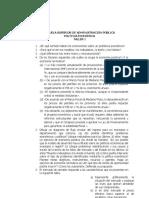 mIRANDA -TALLER I -MAYO 2020-POLECCA