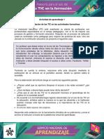 Evidencia_Implementacion_de_las_TIC_en_las_actividades_formativas.pdf