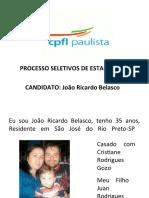 Apresentação cpfl.ppt