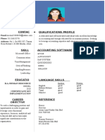 menachi_resume.docx