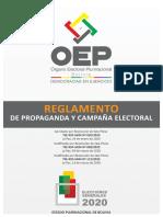 Reglamento_Campana_Propaganda_Mod_2_EG_2020.pdf