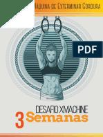 Desafio-X-Machine