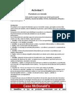 DPES_U3_A1.docx