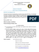 Guia de Trabajo 2- Computación.docx