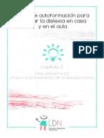 Tema-3-60-horas.pdf