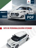 swift_acc