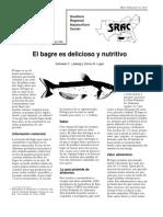 SRAC-Publication-No.-501-S-El-bagre-es-delicioso-y-nutritivo.pdf