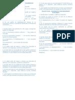 TALLER FISICA GRADO DECIMO MRUA