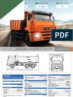 FT-Kamaz-6520-26016-63-Peru