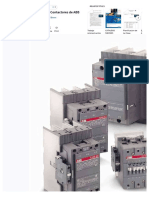docdownloader.com_catalogo-de-contactores-de-abb.pdf
