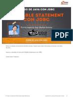 CJDBC-A-Leccion-CallableStatement